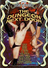 The Dungeon Next Door