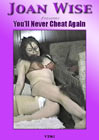 You'll Never Cheat Again