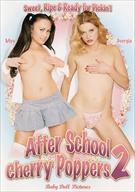 After School Cherry Poppers 2