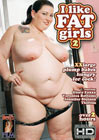 I Like Fat Girls 2