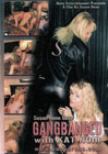 Susan Reno Gets Gangbanged With Kat Noir