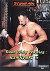 Real Dirty Movies: Kinkfest 4