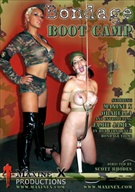 Bondage Boot Camp