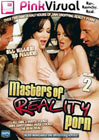 Masters Of Reality Porn 2