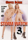 Storm Watch 3