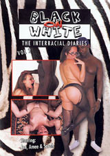 Black On White The Interracial Diaries 2
