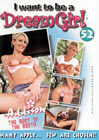 I Want To Be A Dream Girl 52