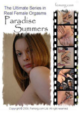 Paradise Summers