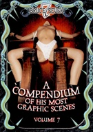 A Compendium Of His Most Graphic Scenes 7