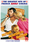 Private Secretarial Services - French