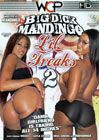 Big Dick Mandingo Lil Freaks 2
