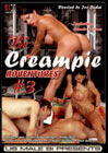 Bi Creampie Adventures 3