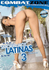 Smokin Hot Latinas 3