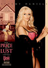 The Price Of Lust