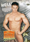 Hollywood Hunks Naked Hideaway