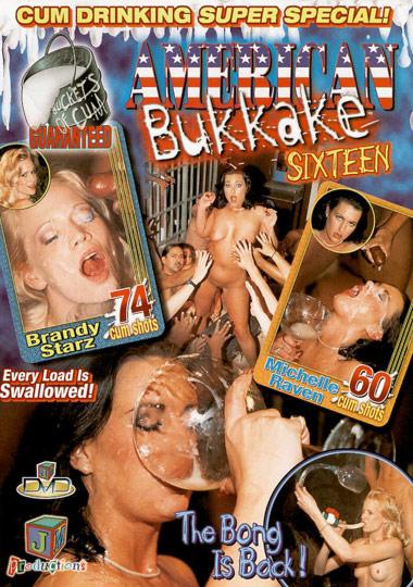 Nude Ex Girlfriends From Arkansas