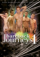 Bareback Journeys