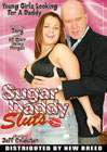Sugar Daddy Sluts