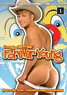 Doug Jeffries' Forever Young
