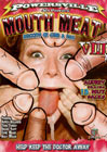 Jim Powers' Mouth Meat 8