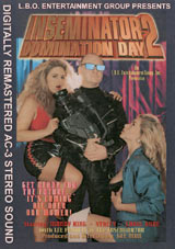 Inseminator 2: Domination Day
