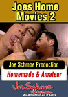 Joe's Home Movies 2