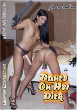 Dance On Her Dick