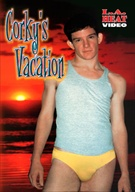 Corky's Vacation