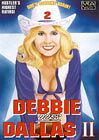 Debbie Does Dallas 2