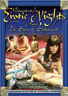 A Thousand And One Erotic Nights: The Story Of Scheherazade