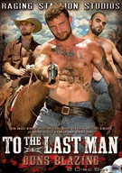 To The Last Man: Guns Blazin: Bonus Disc