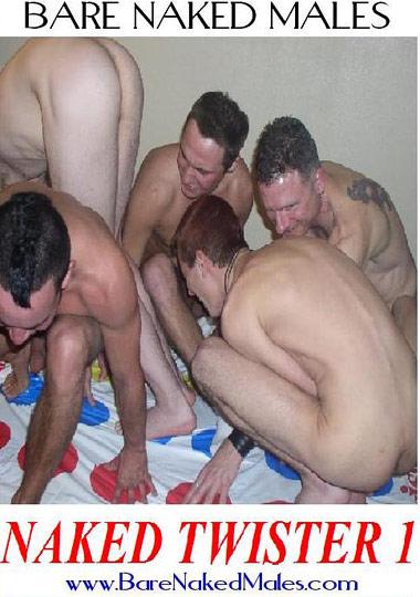 Bodybuilders porn trannys