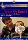 Truth Or Dare 4