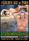 The Golden Age Of Porn: Kylie Ireland