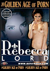 The Golden Age Of Porn: Rebecca Lord
