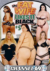 My Fat Wife Likes It Black 5
