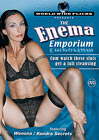 The Enema Emporium
