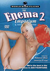 The Enema Emporium 2