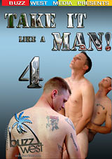 Take It Like A Man 4