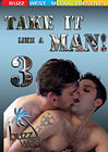 Take It Like A Man 3