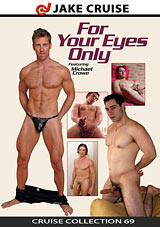 Cruise Collection 69: For Your Eyes Only