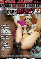 Dark Meat 3 Part 2
