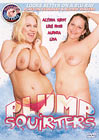 Plump Squirters
