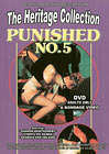 The Heritage Collection: Punished 5