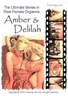 Amber And Delilah Part 2