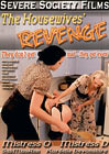 The Housewives' Revenge