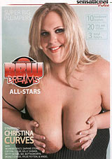BBW Dreams All-Stars