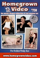 Homegrown Video 738