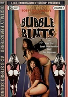 Bubble Butts 7