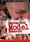 Dealing With Model Behavior